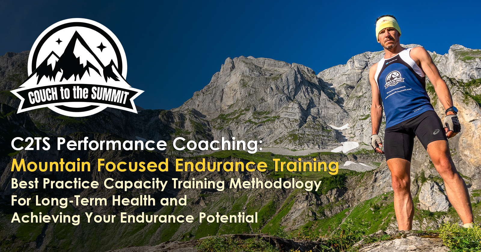 Performance-Coaching-July2020b