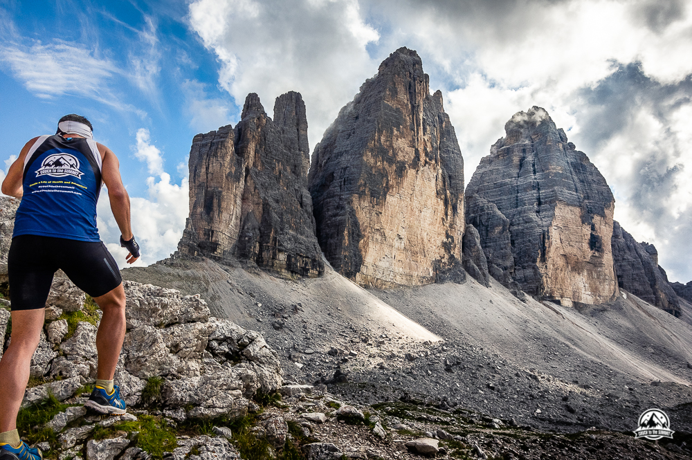Why Adventure is Key to Health